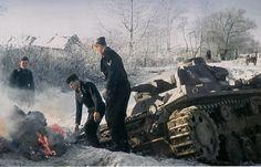 「Panzergruppe Kleist」の画像検索結果