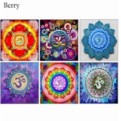 Full Diamond Needlework Diy Diamond Painting Kit 3D Diamond Embroidery Cross Stitch Universe Meditation Mandala Series. Yesterday's price: US $6.99 (5.78 EUR). Today's price: US $3.98 (3.31 EUR). Discount: 43%.