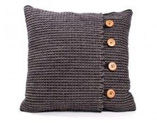 Home decor shop in the web Knit Pillow, Home Decor Shops, Woven Rug, Sewing Clothes, Weaving, Cushions, Throw Pillows, Embroidery, Rugs