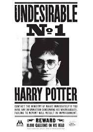 """Résultat de recherche d'images pour """"harry potter imprimable"""""""