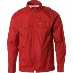 RVCA Bay Breaker Jacket