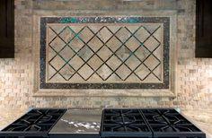 min+mosaic+5.PNG 550×359 pixels