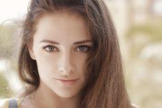 5 consejos para estar guapa sin maquillaje - IMujer