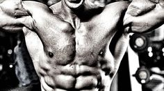 Tip-build-your-chest-with-this-combo-exercise