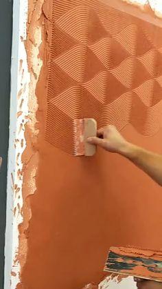 43 Idee Su Pittura Pareti Pittura Pareti Pittura Decorazioni