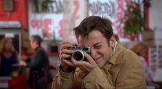 movies-about-photography, photography, video, film, movies, entertainment, arts