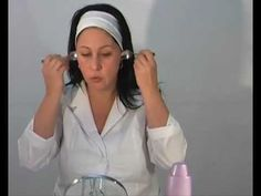 New Popular Trend: Facial Spoon Massage For Better Skin (Video) | Family Health Freedom Network
