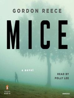 Cover image for Mice
