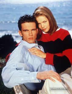 A gallery of Sunset Beach publicity stills and other photos. Featuring Susan Ward, Laura Harring, Clive Robertson, Hank Cheyne and others. Virginia, Eddie Cibrian, Sunset Beach, Freckles, Favorite Tv Shows, Memories, Couple Photos, Soaps, Spelling