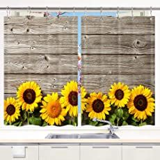 Shopping Cart Kitchen Curtains And Valances, Cart, Wreaths, Shopping, Home Decor, Covered Wagon, Decoration Home, Door Wreaths, Room Decor