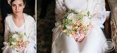 bukiet_panny_młodej_ślubny_rustykalny_róż_zieleń_delikatny_piękny_ślub_panna_młoda_bride_flowers