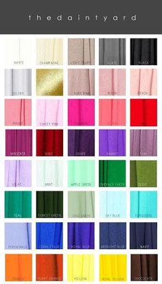Weiß 74 2 Stück Baby Mädchen Oberteile Von Hema Gr Step In Pink Distinctive For Its Traditional Properties