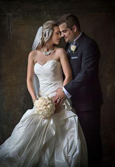 Angélique et Jean-François #Ottawa #Wedding #Brazeauphoto