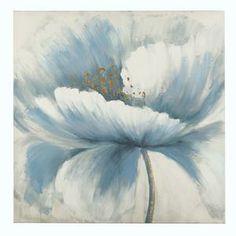 Canvas/CANVAS ART/WALL DECOR Bouclair.com