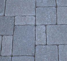 Hardscaping 101 Concrete Pavers Concrete pavers Concrete and Barn