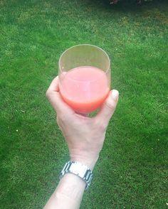 Günaydınn!! Detoks günüAç karnına ılık elma sirkeli su 20 dk bekle, sonr...