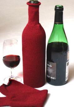 casiers bouteilles casier vin rangement du vin am nagement cave casier bois cave vin. Black Bedroom Furniture Sets. Home Design Ideas