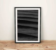 Dark Pipeline by Sebastien Zanella