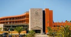 Congresso de Agentes de Viagem Russos no Algarve | Algarlife