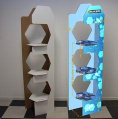 http://www.4makers.com/Detail.aspx?id=7288b19d-be40-4672-9797-1d827765d1db