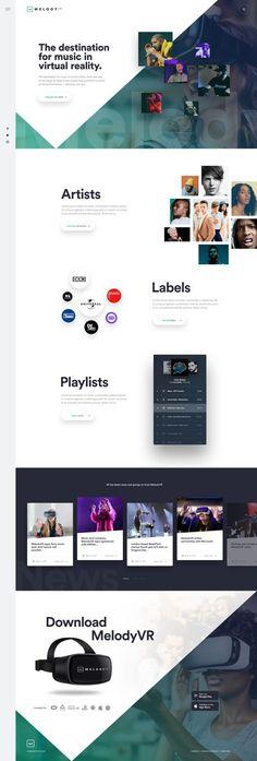 Flat Web Design, Best Ui Design, Graph Design, Layout Site, Website Layout, Web Layout, Layout Design, Banner Design Inspiration, Website Design Inspiration