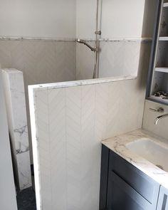 Bathroom almost finished Vanity, Bathroom, Street, Dressing Tables, Washroom, Powder Room, Vanity Set, Full Bath, Single Vanities