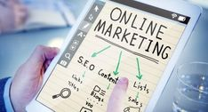 Want to Make Money in Internet Marketing? - internet marketing for beginners #internetmarketingwebsite #internetmarketingstrategy #internetmarketingforbeginners #internetmarketingtools #internetmarketingtips