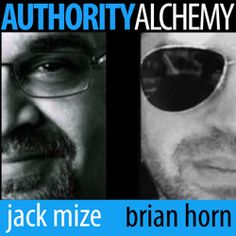The Authority Mindset - Micro Specialization Social Order, Web 2, Alchemy, How To Know, Horn, Mindset, Keys, Entrepreneur, Industrial