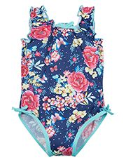 Baby Botanical Garden Swimsuit