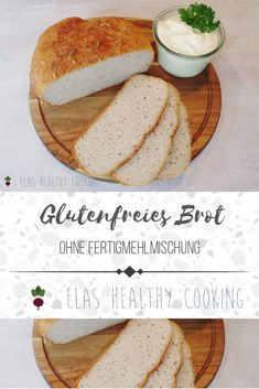 Healthy Meals For Two, Easy Healthy Recipes, Vegan Recipes, Low Fodmap, Low Carb, Baked Brie, Yams, 3 Ingredients, Gluten Free