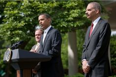 """The latest in the Obama administration's anti gun agenda comes from Eric Holder who wants """"gun tracking bracelets""""."""