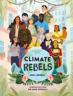 Save Planet Earth, David Attenborough, Jane Goodall, Fiction Stories, Penguin Random House, Make You Cry, Help Teaching, Penguin Books, The Guardian