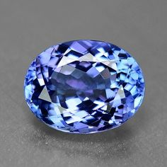 Minerals And Gemstones, Rocks And Minerals, Crystals Minerals, Gems Jewelry, Gemstone Jewelry, Wedding Ring Styles, Tanzanite Gemstone, Rocks And Gems, Stones And Crystals