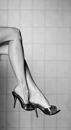 best kept #beauty secrets & #tips revealed for great looking legs
