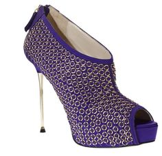 Oh dear Brian (Atwood),  How I love you for bringing these into my life.