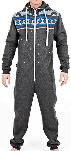 fabric diamond mens onesie dark blue underwear. Black Bedroom Furniture Sets. Home Design Ideas