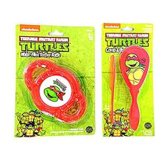 Ninja Turtles Brush and Teether Nickelodeon http://www.amazon.com/dp/B01DFUJKKC/ref=cm_sw_r_pi_dp_iCn-wb0XQ6RWJ