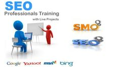 Our SEO training shows how search engines work and explains best practices. http://www.yourseoservices.com/