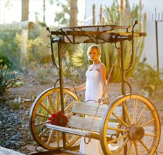 Find This Pin And More On Arizona Wedding Venues