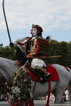 Japanese female warrior, or Onna-bugeisha. Female Samurai, The Last Samurai, Female Armor, Samurai Warrior, Chinese Culture, Japanese Culture, Japanese Geisha, Japanese Female, Bushido