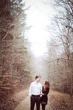 Family | Newborn | Children | Wedding  Photography