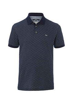 BRAX T-Shirt »PETTER«