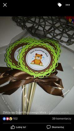 Diy And Crafts, Preschool, Teddy Bear, Bricolage, Kid Garden, Teddy Bears, Kindergarten, Preschools, Kindergarten Center Management