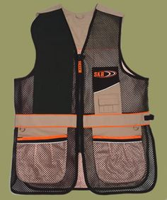Get quality shooting vest and hunting vest without spending too much. We offer branded vests at best price. Visit our store and get great deals.  www.shootingveststore.com Hunting Vest, Shooting Gear, Great Deals, Vests, Store, Jackets, Fashion, Down Jackets, Moda