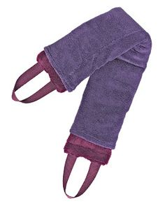 Relax with the Aromatic Warmth of our Hot Therapy Wrap Sewing Hacks, Sewing Crafts, Sewing Projects, Therapeutic Pillows, Infinity Nursing Scarf, Neck Coolers, Rice Heating Pads, Heat Bag, Hot Cold Packs
