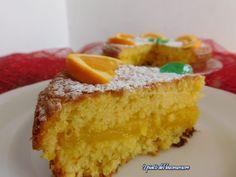 Cornbread, Cheesecake, Ethnic Recipes, Desserts, Food, Vegan, Diet, Kitchens, Drinks