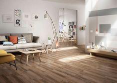 Treverkage – pavimentazione in gres effetto legno