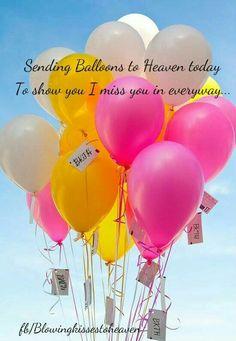greetings on memorial day