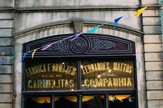 La Chimenea de las Hadas   Buscando el lado bonito de las cosas   Since 2008  : Guía imprescindible para viajar a Oporto (I)