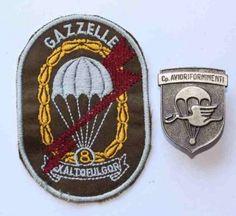 Italy-Italian-Military-Airborne-Forces-Unit-Insignia-Badges-FZSL